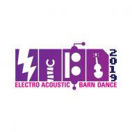 Electroacoustic Barn Dance